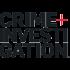 Crime & Investigation